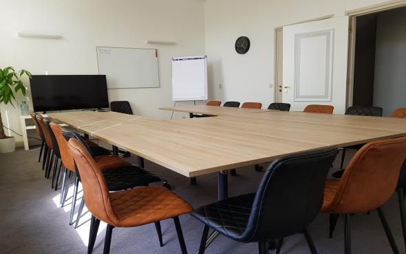 Kivi Den Haag.Kivi Engineering Society Den Haag Netherlands Meetingselect Com